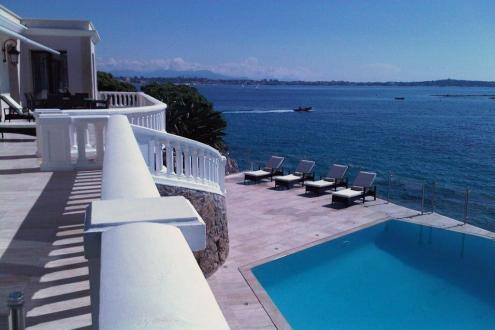 Casa di lusso in affito CANNES, 250 m², 5 Camere,