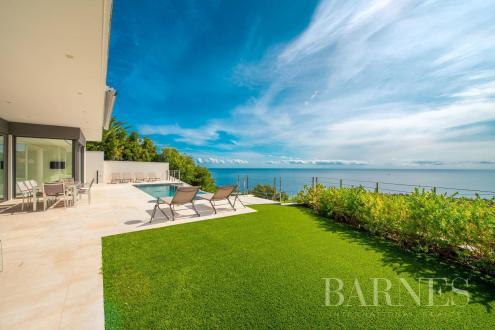 Villa de luxe à vendre LES ISSAMBRES, 180 m², 2200000€