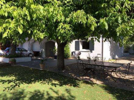 Luxury House for sale PERTUIS, 180 m², 5 Bedrooms, €565000