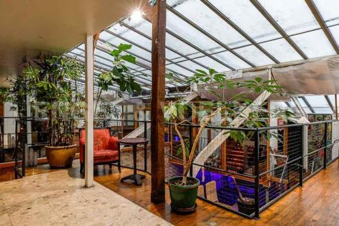 Luxury Loft for sale PARIS 11E, 254 m², 3 Bedrooms, €2625000