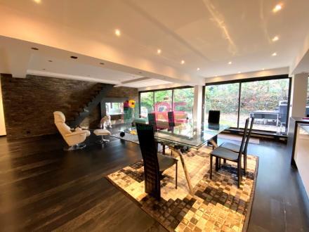 Appartement de luxe à vendre MULHOUSE, 230 m², 4 Chambres, 630000€