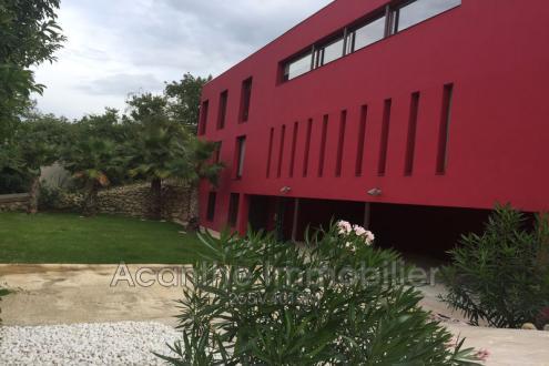 Villa de luxe à vendre MONTPELLIER, 350 m², 6 Chambres, 985000€