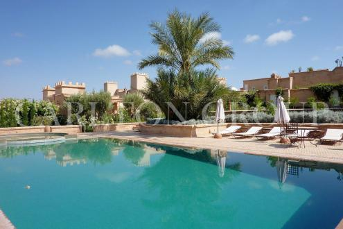 Maison de luxe à vendre Maroc, 1500 m², 15 Chambres, 950000€