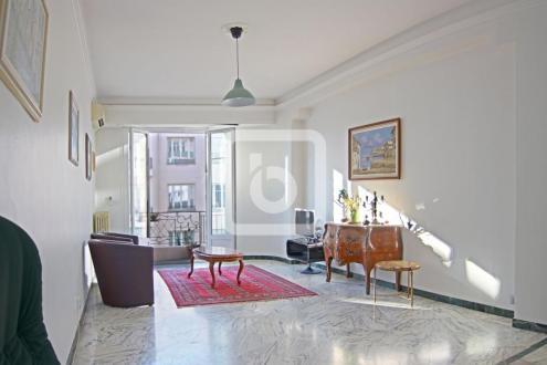 Appartement de luxe à vendre NICE, 84 m², 2 Chambres, 599000€