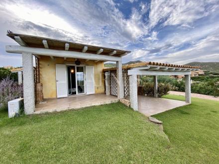 Luxus-Villa zu verkaufen Italien, 115 m², 5 Schlafzimmer, 580000€