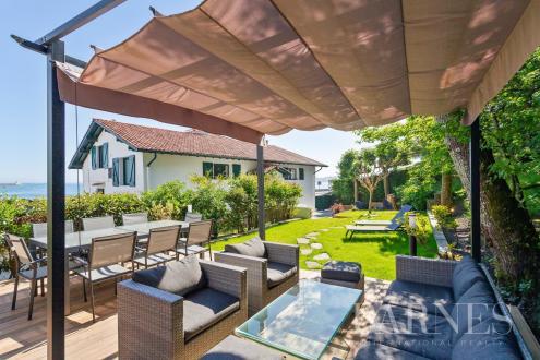 Luxus-Haus zu verkaufen CIBOURE, 186 m², 5 Schlafzimmer, 1890000€
