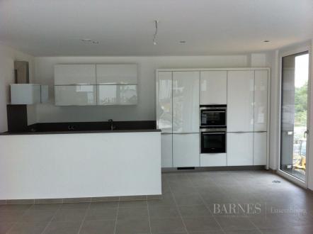 Luxe Appartement te koop Luxemburg, 136 m², 3 Slaapkamers, 1550000€