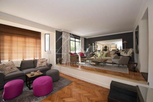 Maison de luxe à louer CANNES, 200 m², 4 Chambres,