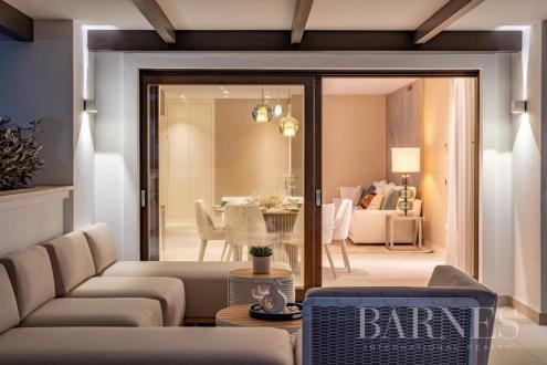 Квартира класса люкс на продажу  Испания, 157 м², 3 Спальни, 995000€