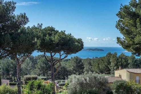 Luxe Huis te koop LA CIOTAT, 324 m², 5 Slaapkamers, 1800000€