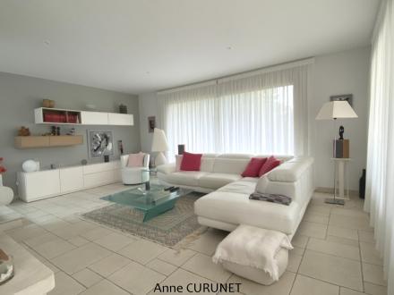 Luxus-Haus zu verkaufen BADEN, 187 m², 4 Schlafzimmer, 935340€