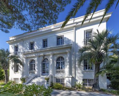 Maison de luxe à vendre SAINT RAPHAEL, 315 m², 5 Chambres, 2450000€
