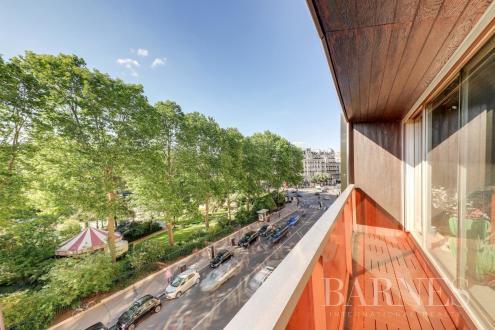 Appartement de luxe à vendre PARIS 6E, 48 m², 890000€