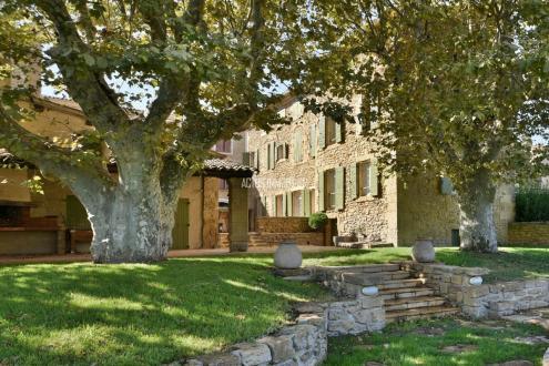 Luxus-Haus zu verkaufen GRANS, 220 m², 3 Schlafzimmer, 1295000€