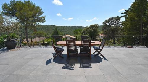 Villa de luxe à vendre BIOT, 187 m², 6 Chambres, 935000€