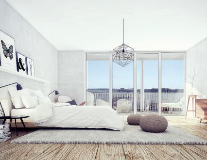 Appartement de luxe à vendre Portugal, 271 m², 2850000€