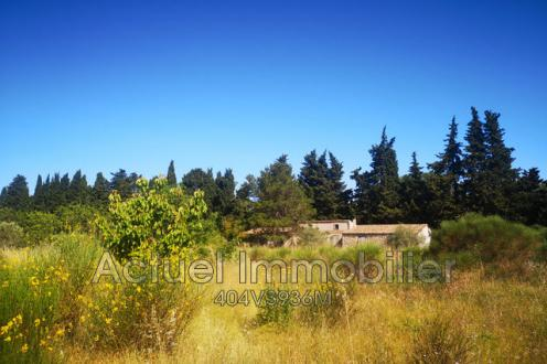 Luxury House for sale EYGALIERES, 159 m², € 925 000