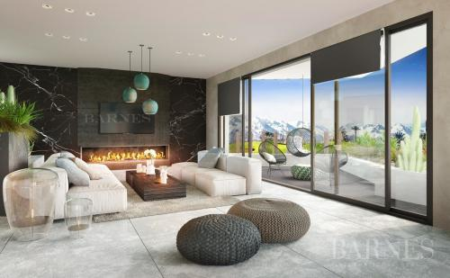 Maison de luxe à vendre MARRAKECH, 225 m², 3 Chambres, 536000€