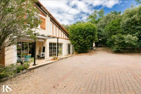 Casa di lusso in vendita ARCACHON, 230 m², 6 Camere, 1995000€