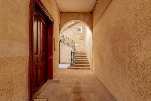 Дом класса люкс на продажу  Бордо, 382 м², 1840000€