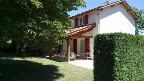 Casa di lusso in vendita MONFLANQUIN, 331 m², 11 Camere, 748800€