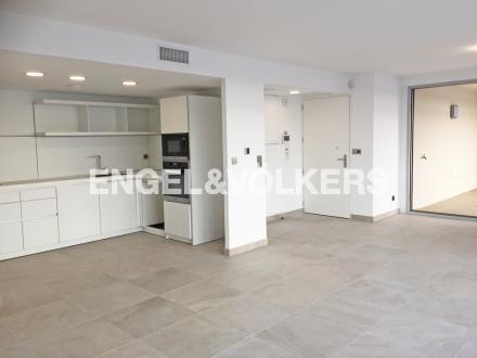 Appartement de luxe à vendre SAINT TROPEZ, 73 m², 1 Chambres, 815000€