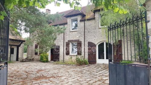 Propriété de luxe à vendre VALPUISEAUX, 230 m², 5 Chambres, 759200€