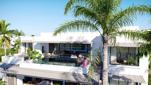 Appartamento di lusso in vendita Mauritius, 210 m², 4 Camere, 1046000€