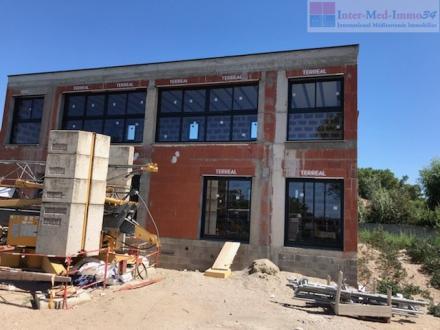 Luxury House for sale LE GRAU D'AGDE, 128 m², 3 Bedrooms, €930000