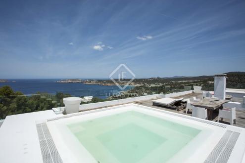 Luxe Villa te koop Spanje, 1100 m², 4800000€