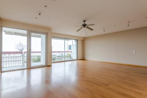 Luxus-Wohnung zu verkaufen LA BAULE ESCOUBLAC, 88 m², 2 Schlafzimmer, 720000€