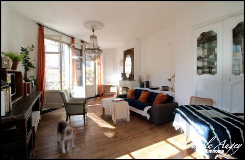 Luxus-Haus zu verkaufen BORDEAUX, 200 m², 4 Schlafzimmer, 682500€