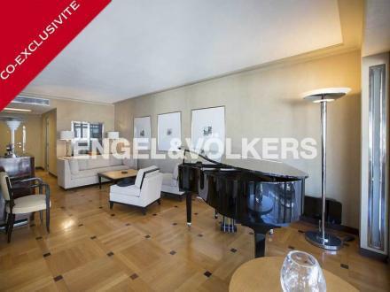 Appartamento di lusso in vendita CANNES, 85 m², 1 Camere, 1640000€
