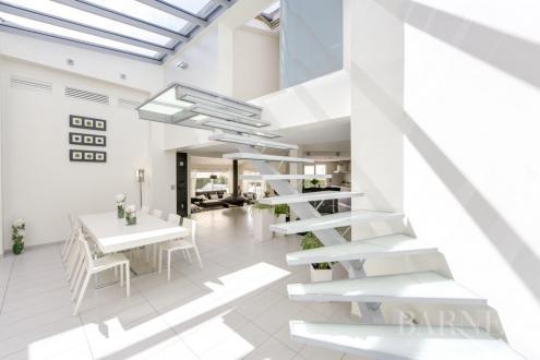 Maison de luxe à vendre VOURLES, 228 m², 5 Chambres, 1250000€