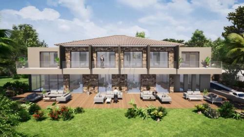 Luxus-Grundstück zu verkaufen SAINT RAPHAEL, 7800000€