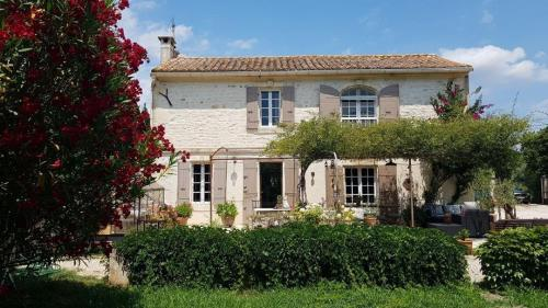 Luxe Domein  te koop ARLES, 163 m², 3 Slaapkamers, 500000€
