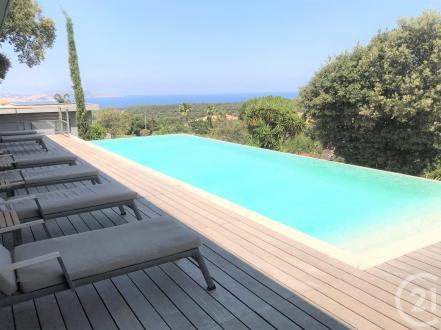 Casa di lusso in vendita LUMIO, 289 m², 4 Camere, 2000000€