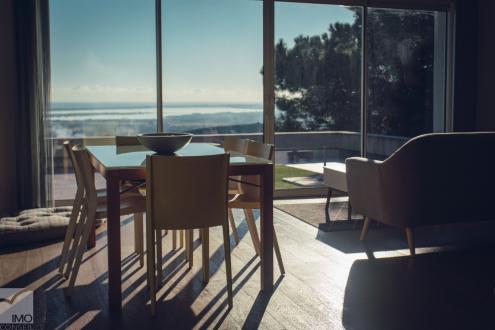 Proprietà di lusso in vendita BIGUGLIA, 260 m², 4 Camere, 640000€