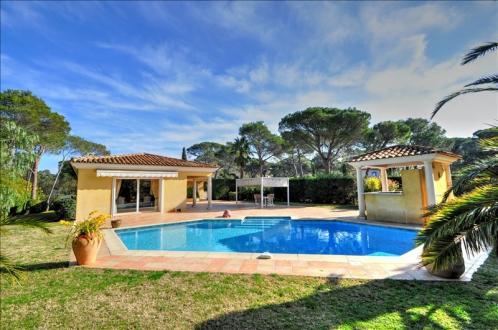 Maison de luxe à vendre SAINT RAPHAEL, 170 m², 3 Chambres, 1150000€