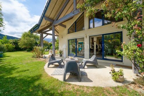 Maison de luxe à vendre DUINGT, 180 m², 1150000€
