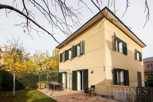 Casa di lusso in vendita Spagna, 245 m², 5 Camere, 1780000€