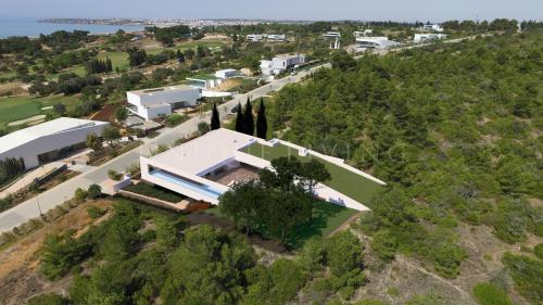 Terrain de luxe à vendre Portugal, 5697 m², 1320000€