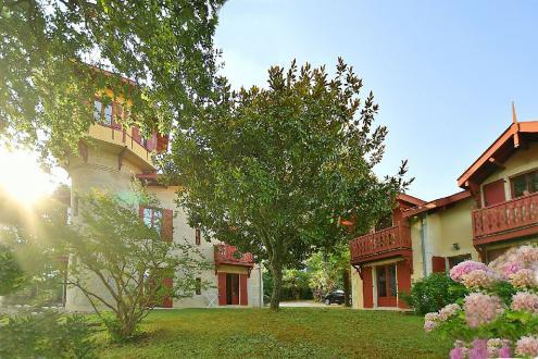 Maison de luxe à vendre ARCACHON, 341 m², 3760000€
