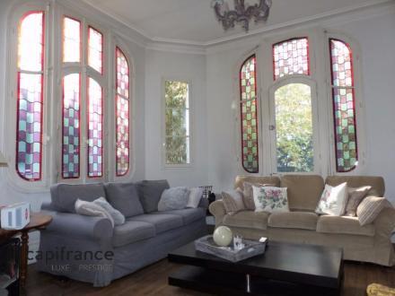 Maison de luxe à vendre ORLEANS, 290 m², 7 Chambres, 737000€