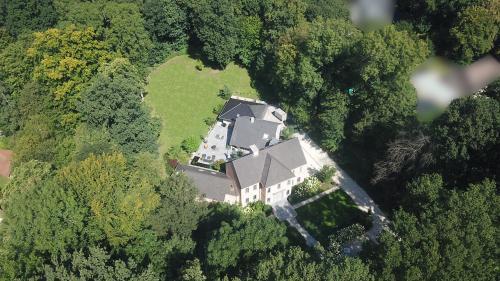 Villa di lusso in vendita PETIT ENGHIEN, 600 m², 5 Camere, 1250000€