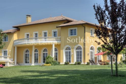 Luxus-Haus zu verkaufen MESSERY, 900 m², 7 Schlafzimmer, 6950000€