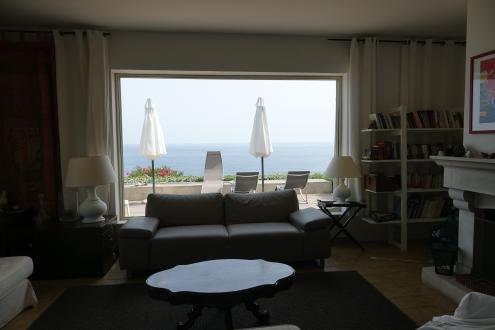 Luxus-Liegenschaft zu verkaufen SOLENZARA, 140 m², 4 Schlafzimmer, 1150000€