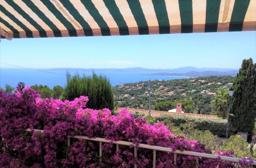 Villa de luxe à vendre LES ISSAMBRES, 105 m², 3 Chambres, 549000€