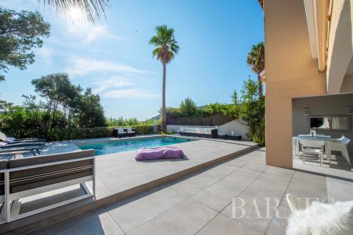Villa de luxe à vendre RAMATUELLE, 100 m², 3 Chambres, 2100000€