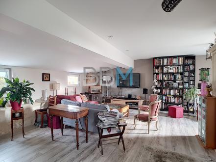 Immeuble de luxe à vendre BORDEAUX, 270 m², 8 Chambres, 1924000€